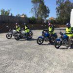 qride-training-3