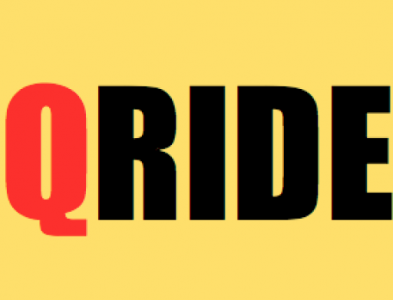 Motorcycle Masters Qride – RE – 1 Day Assessment Course