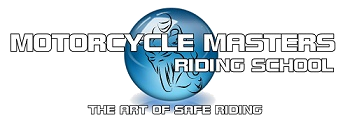 Qride Q ride - Motorcycle Masters Qride Training Gold Coast